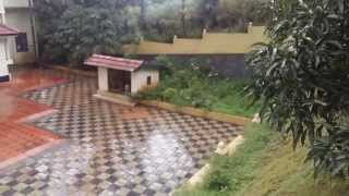 Sold Out - Three Story House For Sale In Dwaraka