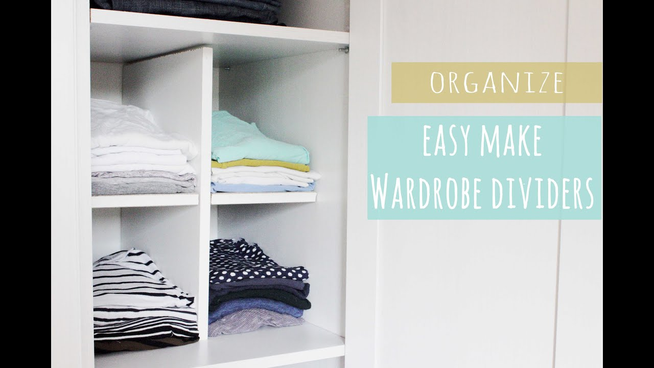 to for a timber cupboard and basic pin frames storage build diy units how doctor wardrobe
