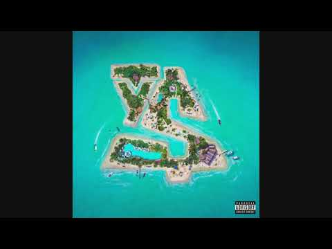 Ty Dolla $ign - Message In A Bottle Instrumental (Remake)