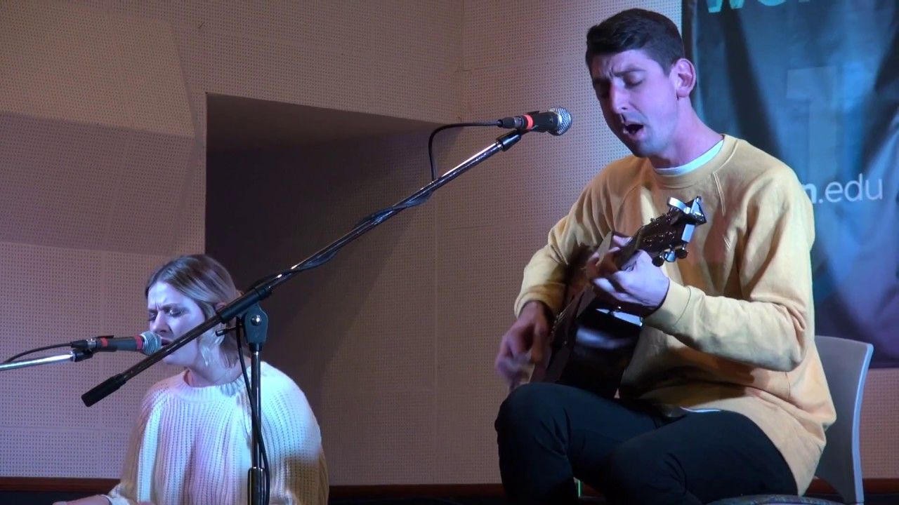 tigers-jaw-guardian-acoustic-feet-first-productions