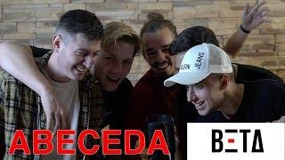 ABECEDA / BETA