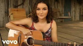 Ashton Shepherd - Look It Up (Acoustic)
