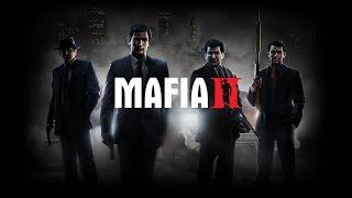 Прохождение Mafia 2 #3 Глава 3 Враг государства