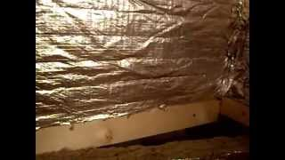 Как правильно отделать парилку в бане http://aidasteh.ru/kak-otdelat-parilku-vagonkoj(как правильно утеплить и отделать парилку в бане вагонкой http://aidasteh.ru/kak-otdelat-parilku-vagonkoj., 2014-09-14T16:19:35.000Z)