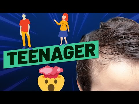 hair-loss-in-teenagers:-top-8-causes-and-how-to-treat-it