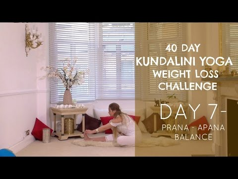 day-7:-prana---apana-balance---the-40-day-kundalini-yoga-weight-loss-challenge-w/-mariya