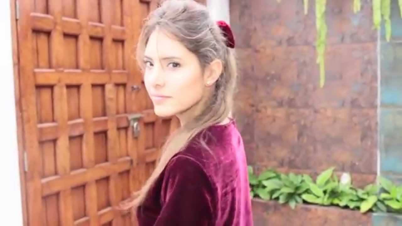 Outfit del día ♥ (OOTD) Falda en invierno?!