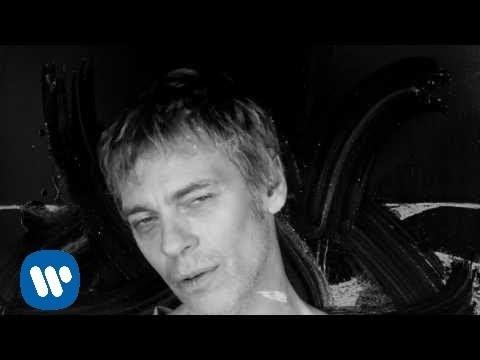 ARIEL ROT - Para escribir otro final (videoclip oficial)