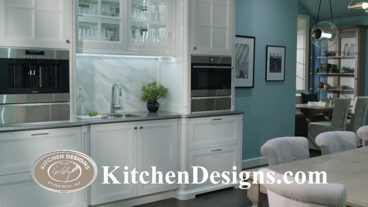 Kitchen Designs By Ken Kelly About Our Long Island Design Showroom