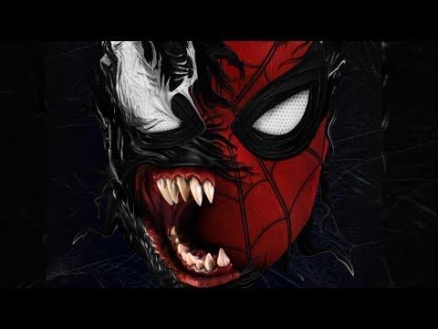 Strange Things We Ignore About Spider-Man & Venom's Relationship