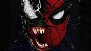 Download Strange Things We Ignore About Spider-Man & Venom's Relationship Mp3 and Videos