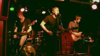 Katadreuffe - Live at Ontzettend Leiden 2009