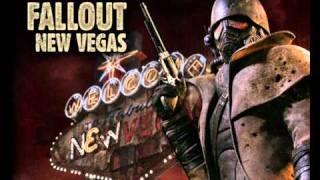 Lazy Day Blues - Fallout: New Vegas
