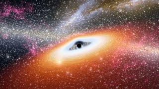 Ученые обнаружили странные неоднородности. Что было до Большого взрыва.