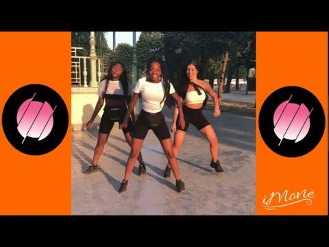 4Keus - Mignon garçon Version Dance