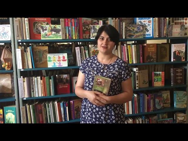 Екатерина Кучук читает произведение «Розы» (Бунин Иван Алексеевич)