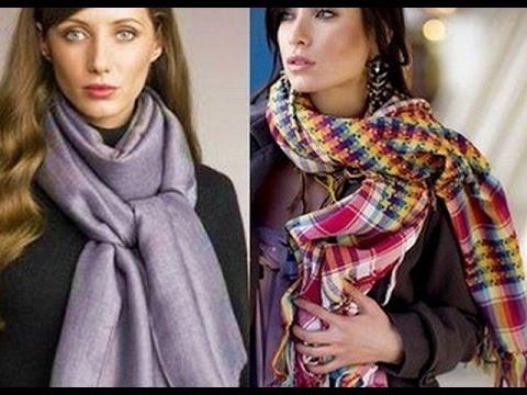 Классический шарф из кашемира в клетку изготовлен в шотландии на фабрике с 200-летней историей. Процесс производства охватывает 30 этапов,