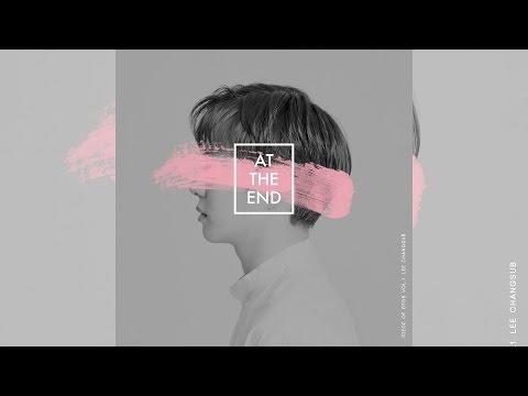 [Single] Lee Changsub (BTOB) – Piece of BTOB Vol.1