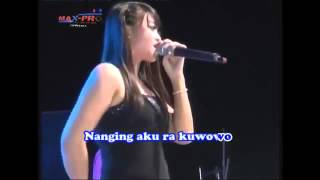 Video Lilo karaoke version   Voc Sari mustika Xpozz download MP3, 3GP, MP4, WEBM, AVI, FLV Juni 2018