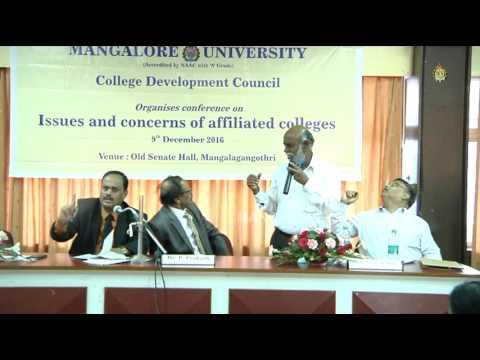 College Development Council Part-4