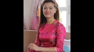 ĐÔ ĐỐC MỸ TỐ CÁO TRUNG CỘNG GÂY BẤT ỔN Ở BIỂN ĐÔNG - Phụng Hoàng từ Tin Bình Minh