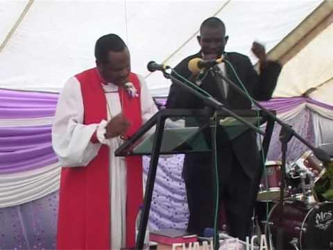 evangelical anglican church international church launch 2