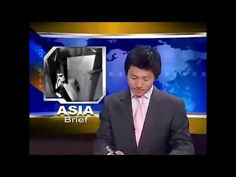 H2O POWER JAPAN - HHO KIT NEWS