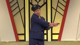 守谷日和 【よしもと漫才劇場3周年SPネタ】 濱田祐太郎 検索動画 15