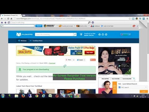 Best Hindi Movie Download Website Without...