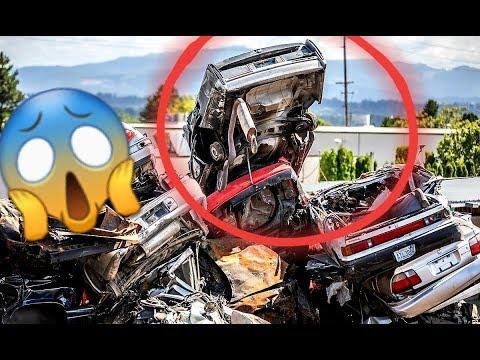 junk-yard-picking-gone-wrong!!!!!-😱😱😱