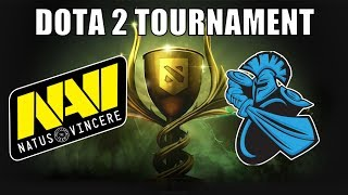 dota 2 youtube gaming