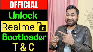 What is Bootloader?Realme 2 Pro Bootloader Unlocking Tutorial in Hindi.