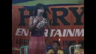 Bobodoran Sunda Lucu Banget **Bikin Sakit Perut** - Opening Hiburan Dangdut