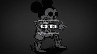 "(Free) Dark Piano Underground Rap Type Beat / Hip Hop Instrumental - ""Murderous"" | Prod. D-Low"
