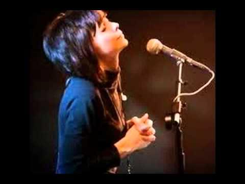 Misty Edwards -  Soul Cry