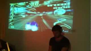 Extraits de la Tokyo Geek Night du 07.12.2012 à BricoMac Nice avec ...