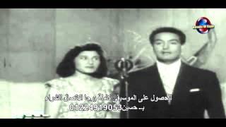 احن قلب محمد فوزى موسيقى كاريوكى 01224919053