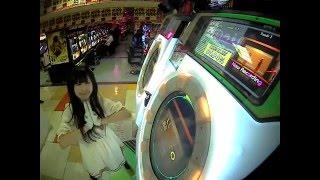 ゲームセンター「難波ヒルズ」従業員のhinaです!よろしくお願いします!初期maimaiはPVにもある通り「踊ってプレイ」がコンセプトのゲームだった為、青譜面が振り付けと ...