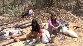 Mah Sui Pa Laitlang tlunnak (Tlangrua 2)