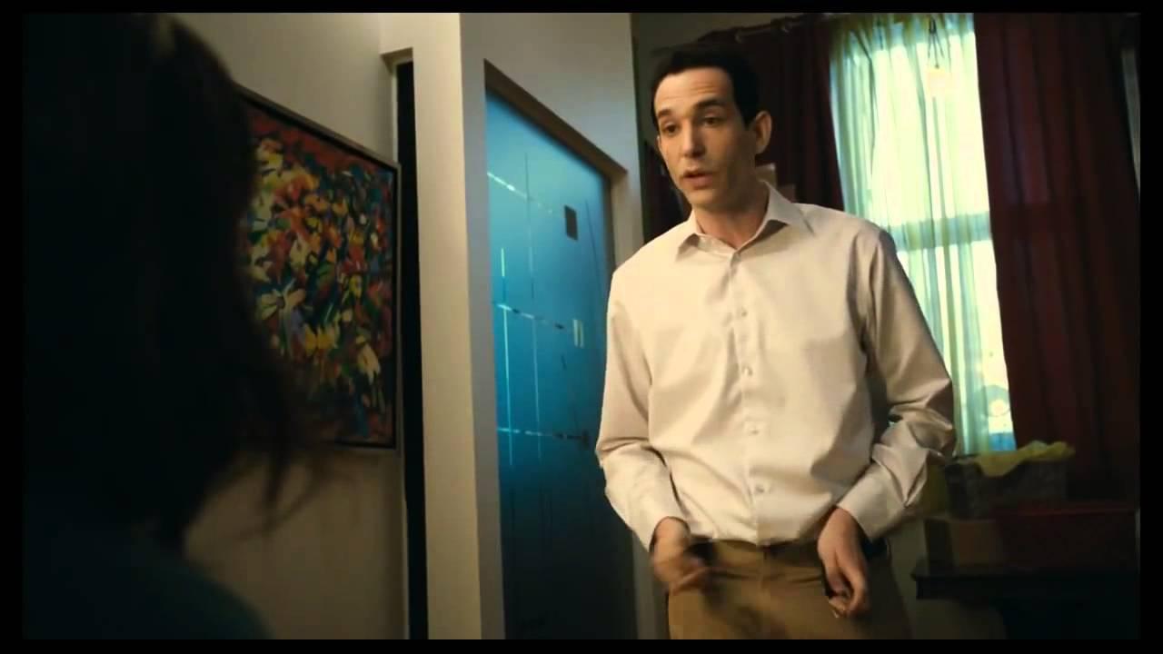 Комедия «Секс и ничего лишнего» 2013 трейлер фильма
