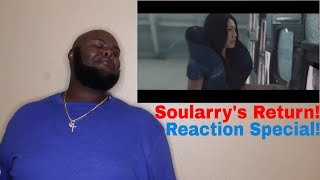 Video Anggun - What We Remember (Reaction Special) download MP3, 3GP, MP4, WEBM, AVI, FLV Mei 2018
