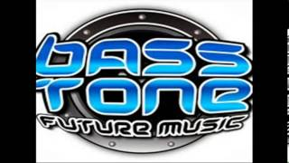 Bass Tone-Welcome To The