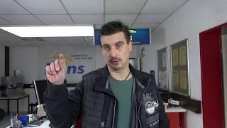 Die Autodoktoren wo ist das Autogas Video hin? Vermeidung juristischer Konflikte meine Stellungnahme