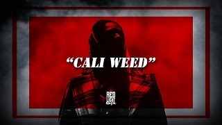 asap rocky schoolboy q meek mill type beat 2017 cali weed   prod by redlightmuzik