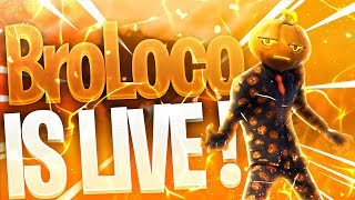 Fortnite live|1K SUBS TONIGHT??| OG Skins| Good Console Player|480+ Wins|