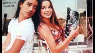 Выпуск 1. Мюзикл Ромео и Джульетта 2001 VS 2010