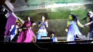Aa suna gharu baharia (khusi melody 2016)