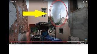 ट्रैक्टर से सफेद धुआं कैसे निकाले How to generate white smoke in tractor Silencer