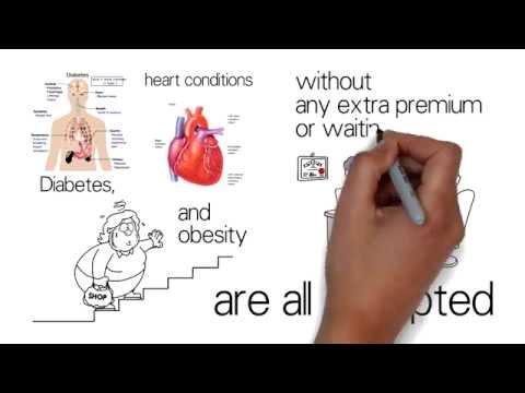 missouri-health-insurance-rates---affordable-plans