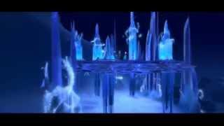 Frozen - Libre Soy (Video) + Link De Descarga (Audio Y Video)